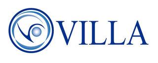 株式会社VILLA